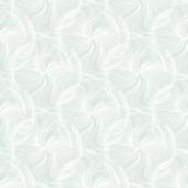 KARWEI glasfolie tara 200 x 45 cm (346-0535)