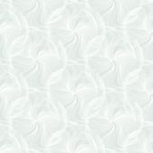 KARWEI glasfolie tara 200 x 67,5 cm (346-8355)