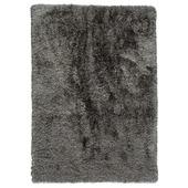 Vloerkleed Cordoba grijs 160x230 cm