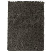 Vloerkleed Madrid graniet 170x230 cm