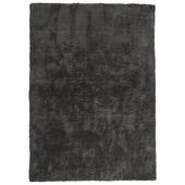 Vloerkleed Verona ombergrijs 160x230 cm