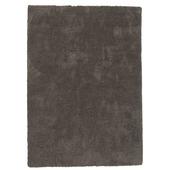 Vloerkleed Verona bruin 160x230 cm