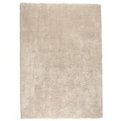 Vloerkleed Verona savanne 160x230 cm