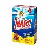 St. Marc verfreiniger 1600 gr