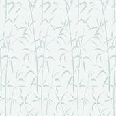 KARWEI glasfolie bamboe 200 x 45 cm (346-0433)