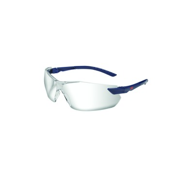 3M Veiligheidsbril transparant kunststof