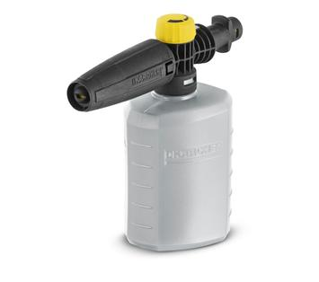 Kärcher Foam nozzle FJ6 regelbaar 0,6 liter