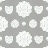 Lief! vliesbehang romantic zand (dessin 31-729)