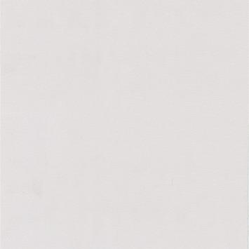 Papierbehang structuur wit (dessin 600-64)
