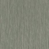 Papierbehang grijs (dessin 2206-90)