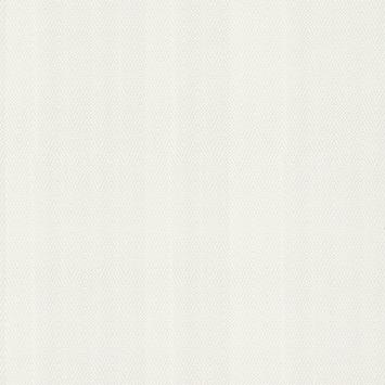Vliesbehang structuur wit (dessin 4085-21)