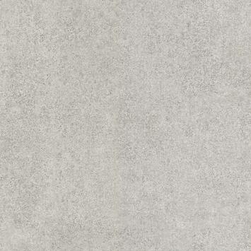 vliesbehang grijs dessin 2231 90 kopen behang karwei