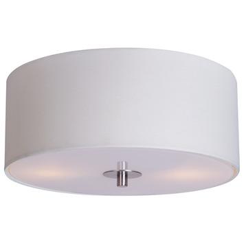 KARWEI plafondlamp Elle