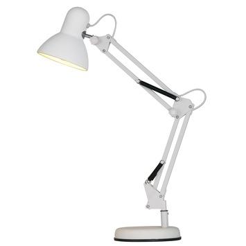 KARWEI bureaulamp Noud wit
