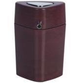 Zeepdispenser Trix-Eco Brown
