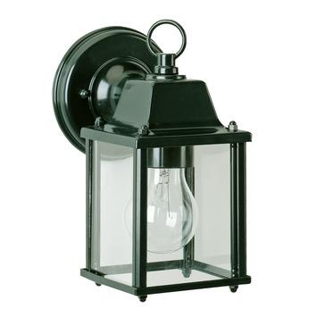 KS Verlichting Koets buitenlamp 7125 groen kopen? wandlampen | KARWEI