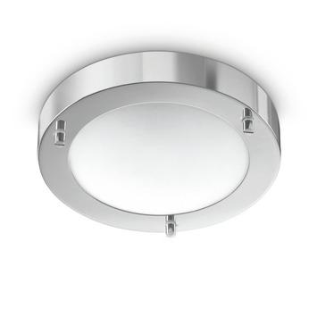 Philips myBathroom plafonnière Treats chroom