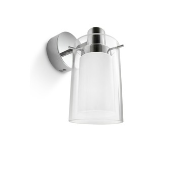 Philips myBathroom wandlamp Care 1x 12W