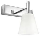 Philips myBathroom wandlamp Hydrate 40W
