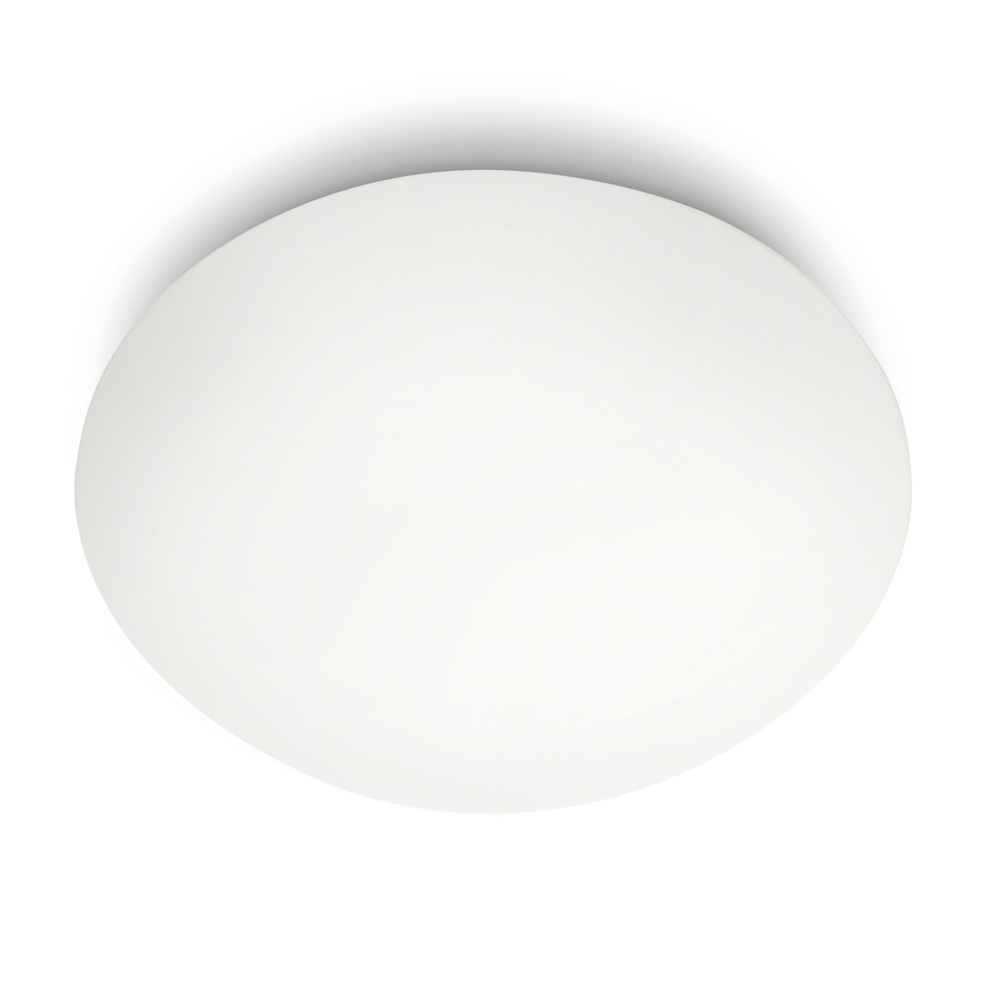 Philips mybathroom spa plafondlamp 230 v 20 w e27 wit