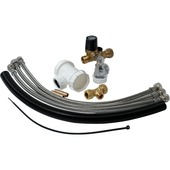 Plieger boiler aansluitset 12mm t.b.v. Plieger & Inventum boilers