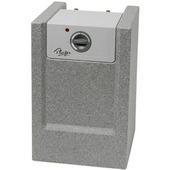 Plieger keukenboiler 15 liter 2000 Watt
