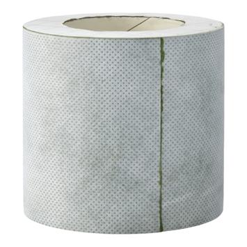 Zeer Pinnen t.b.v. kunstgras (10 stuks) kopen? gras-tapijt | KARWEI GC62