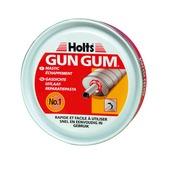 Holts Gun Gum uitlaatreparatiepasta 200 gr