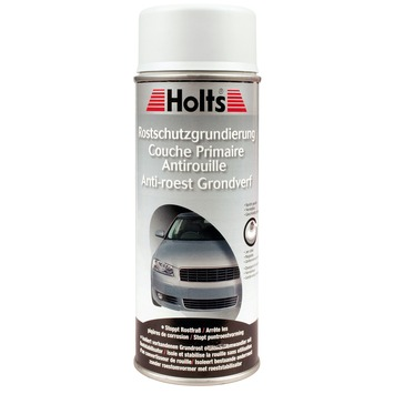 Holts grondverf anti-roest 400 ml