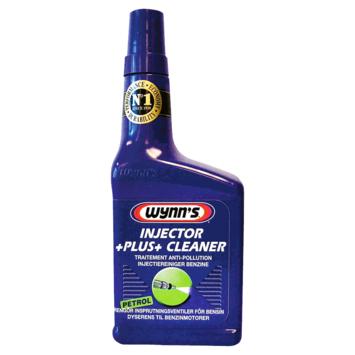 Wynn's injector plus cleaner 325 ml