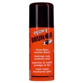 Brunox grondverf epoxy spray roestomvormer 150 ml