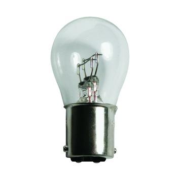 Philips autolamp P21 5W 2 stuks