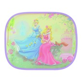 Zonnescherm Disney Princess Zijruit 130 x 60