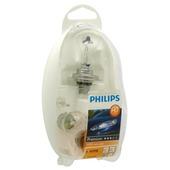 Philips H7 premium autolampenset