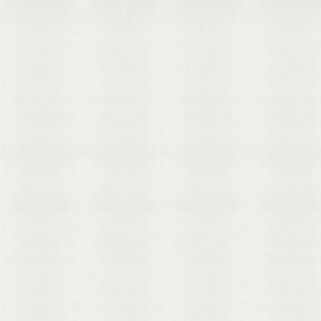Vliesbehang structuur wit (dessin 02-032)