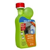 Bayer Garden Dimanin Ultra groene aanslag 500 ml