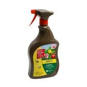 Bayer Garden Natria Duoflor luisspray 1 ltr