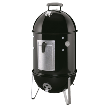 Weber barbecue Smokey Mountain Cooker 37 cm