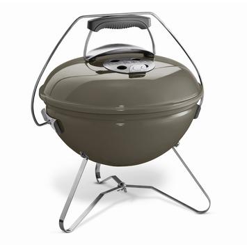 Weber barbecue Smokey Joe 37 cm