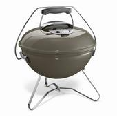 Weber barbecue Smokey Joe Premium 37 cm