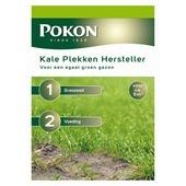 Pokon Kale Plekken Hersteller (pak 200 gr)