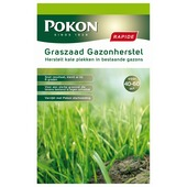 Pokon Graszaad Gazonherstel (pak 1 kg)