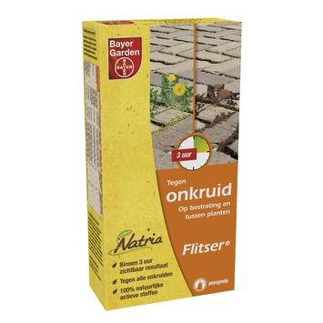 Bayer Garden Natria Flitser concentraat onkruidvrij 750 ml