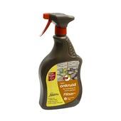 Bayer Garden Flitser onkruidvrij spray 1 ltr