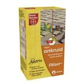 Bayer Garden Natria Flitser concentraat onkruidvrij 255 ml