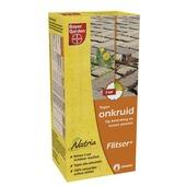Bayer Garden Natria Flitser concentraat onkruidvrij 510 ml