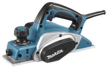 Makita schaafmachine KP0800K 230V 82cm
