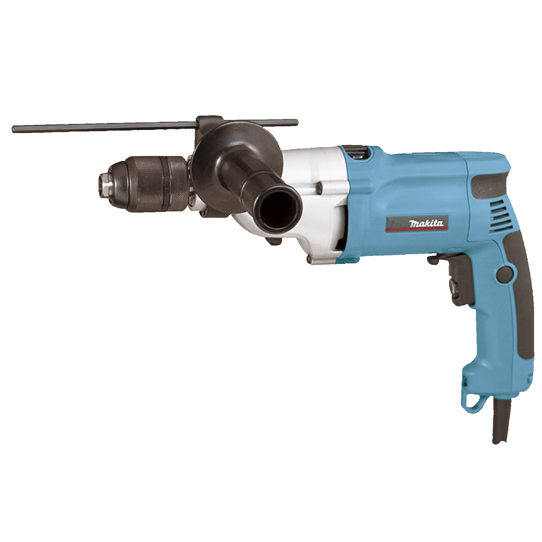 Makita klopboormachine HP2051FH