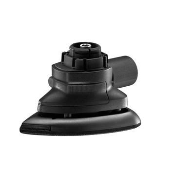 Black + Decker MultiEvo Multitool schuurkop MTSA2