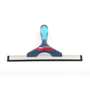 Vero Aquawiping raamtrekker 25 cm